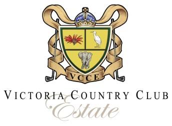 VCCE Logo